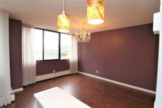 Photo 19: 204 9921 104 Street in Edmonton: Zone 12 Condo for sale : MLS®# E4179022