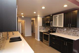 Photo 14: 204 9921 104 Street in Edmonton: Zone 12 Condo for sale : MLS®# E4179022