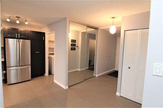Photo 11: 204 9921 104 Street in Edmonton: Zone 12 Condo for sale : MLS®# E4179022