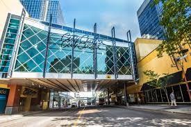 Photo 40: 204 9921 104 Street in Edmonton: Zone 12 Condo for sale : MLS®# E4179022