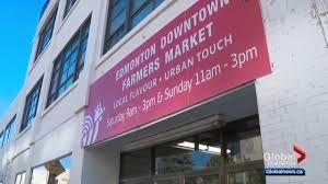 Photo 36: 204 9921 104 Street in Edmonton: Zone 12 Condo for sale : MLS®# E4179022