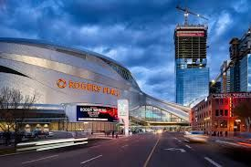 Photo 39: 204 9921 104 Street in Edmonton: Zone 12 Condo for sale : MLS®# E4179022