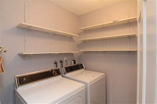 Photo 27: 204 9921 104 Street in Edmonton: Zone 12 Condo for sale : MLS®# E4179022