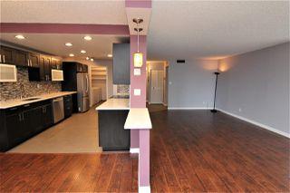 Photo 20: 204 9921 104 Street in Edmonton: Zone 12 Condo for sale : MLS®# E4179022