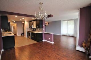 Photo 18: 204 9921 104 Street in Edmonton: Zone 12 Condo for sale : MLS®# E4179022