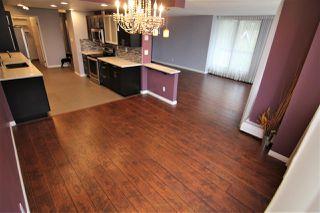Photo 21: 204 9921 104 Street in Edmonton: Zone 12 Condo for sale : MLS®# E4179022