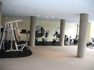 Photo 5: 204 9921 104 Street in Edmonton: Zone 12 Condo for sale : MLS®# E4179022