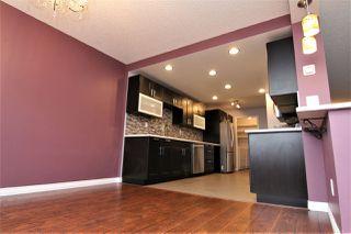 Photo 16: 204 9921 104 Street in Edmonton: Zone 12 Condo for sale : MLS®# E4179022