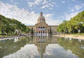 Photo 34: 204 9921 104 Street in Edmonton: Zone 12 Condo for sale : MLS®# E4179022