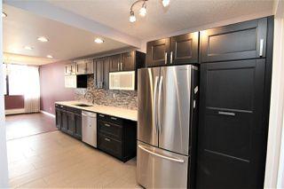Photo 12: 204 9921 104 Street in Edmonton: Zone 12 Condo for sale : MLS®# E4179022