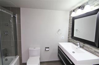 Photo 23: 204 9921 104 Street in Edmonton: Zone 12 Condo for sale : MLS®# E4179022