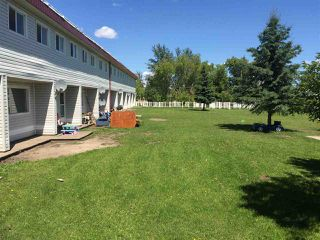 Photo 21: 10408 101 Street: Westlock Multi-Family Commercial for sale : MLS®# E4179378