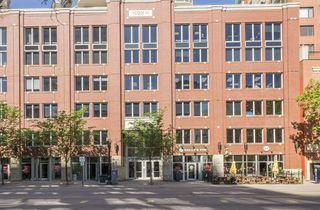 Photo 2: 3203 10152 104 Street in Edmonton: Zone 12 Condo for sale : MLS®# E4179501