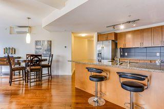 Photo 12: 3203 10152 104 Street in Edmonton: Zone 12 Condo for sale : MLS®# E4179501