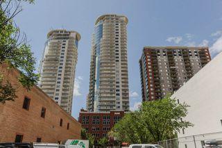 Photo 30: 3203 10152 104 Street in Edmonton: Zone 12 Condo for sale : MLS®# E4179501