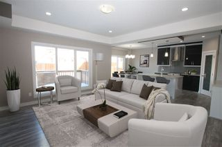 Photo 3: 5238 47 Avenue: Calmar House for sale : MLS®# E4179715
