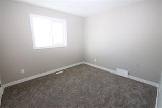 Photo 13: 5238 47 Avenue: Calmar House for sale : MLS®# E4179715