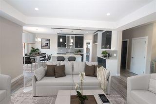 Photo 4: 5238 47 Avenue: Calmar House for sale : MLS®# E4179715