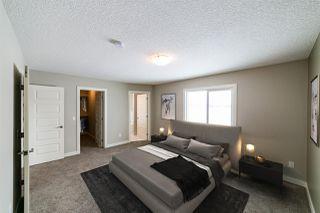 Photo 18: 5238 47 Avenue: Calmar House for sale : MLS®# E4179715