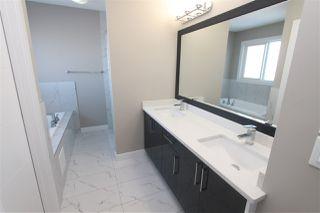 Photo 19: 5238 47 Avenue: Calmar House for sale : MLS®# E4179715