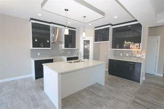 Photo 5: 5238 47 Avenue: Calmar House for sale : MLS®# E4179715