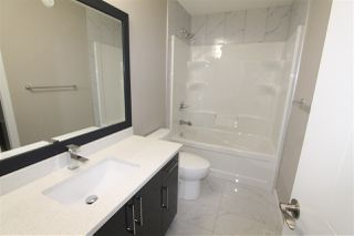 Photo 17: 5238 47 Avenue: Calmar House for sale : MLS®# E4179715