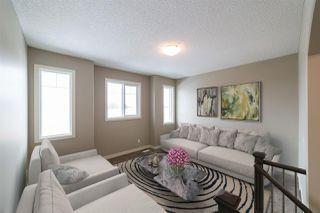 Photo 12: 5238 47 Avenue: Calmar House for sale : MLS®# E4179715