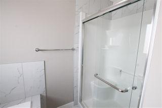 Photo 21: 5238 47 Avenue: Calmar House for sale : MLS®# E4179715