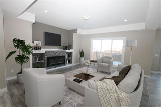 Photo 2: 5238 47 Avenue: Calmar House for sale : MLS®# E4179715