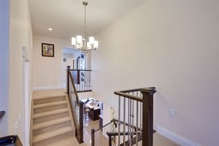 Photo 14: 2540 BELL Court in Edmonton: Zone 55 House for sale : MLS®# E4183736