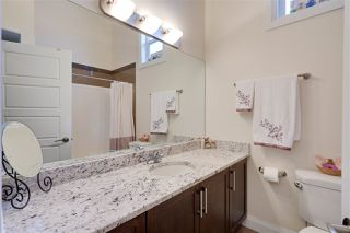 Photo 23: 2540 BELL Court in Edmonton: Zone 55 House for sale : MLS®# E4183736