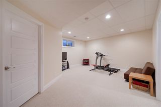 Photo 24: 2540 BELL Court in Edmonton: Zone 55 House for sale : MLS®# E4183736