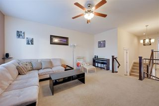 Photo 16: 2540 BELL Court in Edmonton: Zone 55 House for sale : MLS®# E4183736