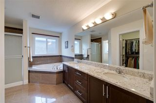 Photo 19: 2540 BELL Court in Edmonton: Zone 55 House for sale : MLS®# E4183736
