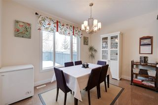 Photo 9: 2540 BELL Court in Edmonton: Zone 55 House for sale : MLS®# E4183736