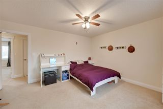 Photo 22: 2540 BELL Court in Edmonton: Zone 55 House for sale : MLS®# E4183736