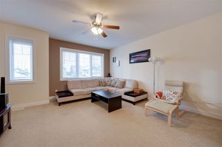 Photo 15: 2540 BELL Court in Edmonton: Zone 55 House for sale : MLS®# E4183736