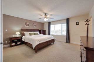 Photo 17: 2540 BELL Court in Edmonton: Zone 55 House for sale : MLS®# E4183736