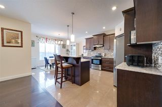 Photo 6: 2540 BELL Court in Edmonton: Zone 55 House for sale : MLS®# E4183736