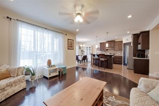 Photo 12: 2540 BELL Court in Edmonton: Zone 55 House for sale : MLS®# E4183736