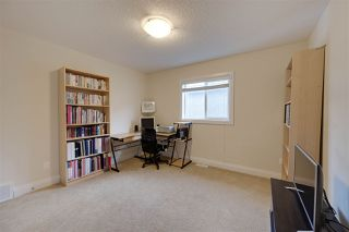 Photo 21: 2540 BELL Court in Edmonton: Zone 55 House for sale : MLS®# E4183736