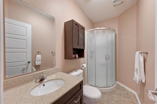 Photo 28: 2540 BELL Court in Edmonton: Zone 55 House for sale : MLS®# E4183736