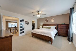Photo 18: 2540 BELL Court in Edmonton: Zone 55 House for sale : MLS®# E4183736