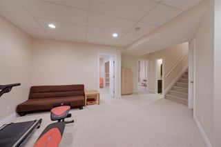 Photo 25: 2540 BELL Court in Edmonton: Zone 55 House for sale : MLS®# E4183736