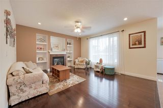 Photo 10: 2540 BELL Court in Edmonton: Zone 55 House for sale : MLS®# E4183736