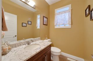 Photo 4: 2540 BELL Court in Edmonton: Zone 55 House for sale : MLS®# E4183736
