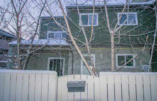 Main Photo: 120 KASKITAYO Court in Edmonton: Zone 16 Townhouse for sale : MLS®# E4184120