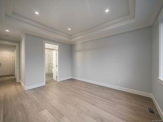 Photo 10: 544 Duggan Lane in PARKSVILLE: PQ Parksville House for sale (Parksville/Qualicum)  : MLS®# 831411