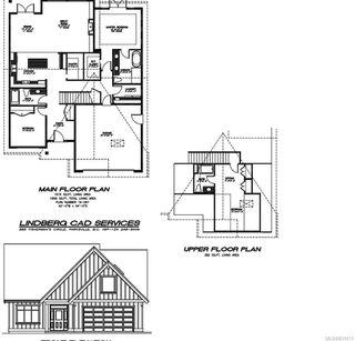 Photo 9: 544 Duggan Lane in PARKSVILLE: PQ Parksville House for sale (Parksville/Qualicum)  : MLS®# 831411