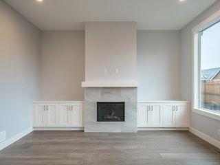 Photo 8: 544 Duggan Lane in PARKSVILLE: PQ Parksville House for sale (Parksville/Qualicum)  : MLS®# 831411